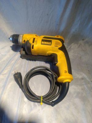 DeWalt 3/8 drill for Sale in Berwick, PA