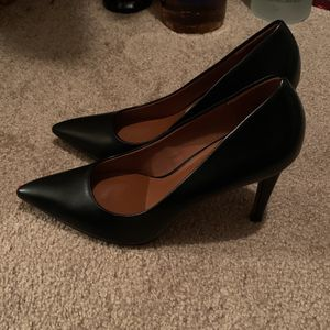 Christian Siriano Heels for Sale in Fayetteville, GA
