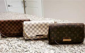 Bolsas cruzadas for Sale in Concord, CA