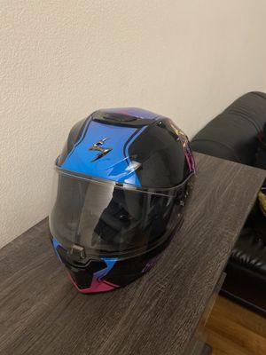 Helmets for motorcycle for Sale in Las Vegas, NV