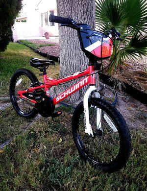 """NEW Schwinn 18"""" BMX Bike PRICE is FIRM for Sale in Las Vegas, NV"""