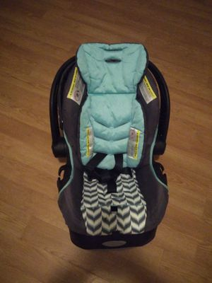 Car seat in great condition for Sale in Philadelphia, PA