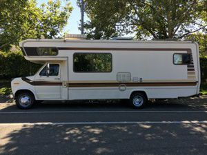 1986 Country Camper 24FT for Sale in Rancho Cordova, CA
