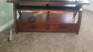 TV stand for Sale in Pittsburg, CA