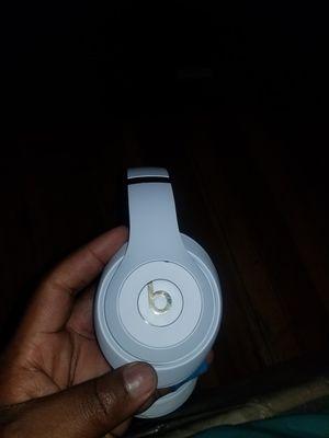 Dre beats studio 3 for Sale in Boston, MA