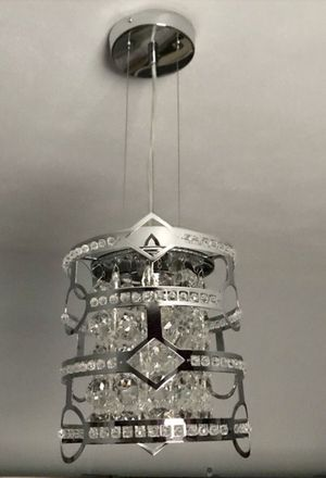 Small Chandelier for Sale in Orlando, FL