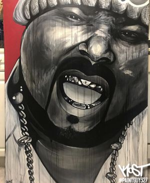 Big Punisher for Sale in Annandale, VA