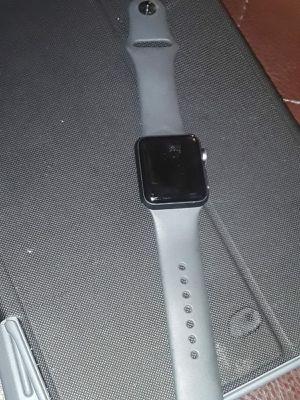 Apple I watch 3 gen for Sale in Phoenix, AZ