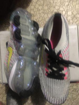 Nike for Sale in Gresham, OR