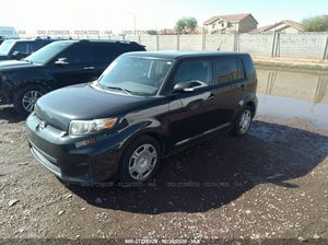 2011 Scion XB for Sale in Litchfield Park, AZ