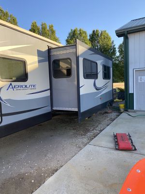 2015 Aerolite Camper for Sale in Chesapeake, VA