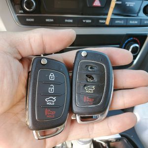 Ignition Keys And Remotes New All Year Make Models for Sale in Los Alamitos, CA