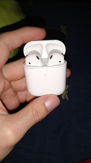 Apple Airpods Gen 2 for Sale in Nicholasville, KY
