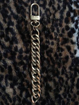 St. John gold tone bracelet for Sale in Kent, WA