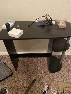 Office Desk for Sale in Port Arthur, TX