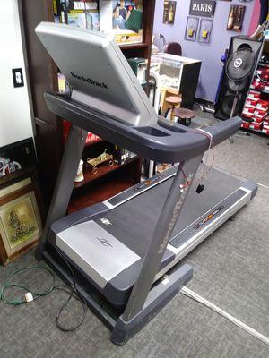 NORDICTRACK ELITE 9500 TREADMILL for Sale in Snellville, GA