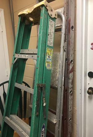 Ladder (Sold Separately) for Sale in Orlando, FL