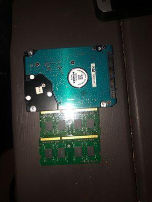 2010 Macbook Laptop Tools Models for Sale in Modesto, CA