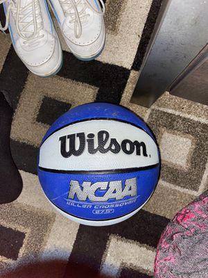 NCAA BASKETBALL for Sale in Long Beach, CA
