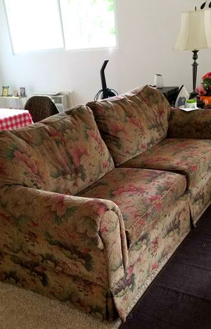 Living room furniture set for Sale in Des Plaines, IL