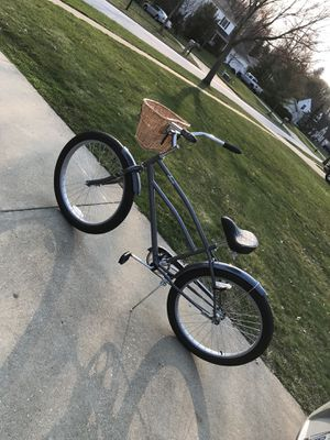 Schwinn 29 in cruiser. for Sale in Twinsburg, OH