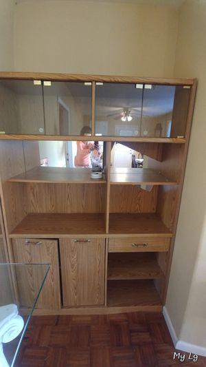 Shelf for Sale in West Sacramento, CA