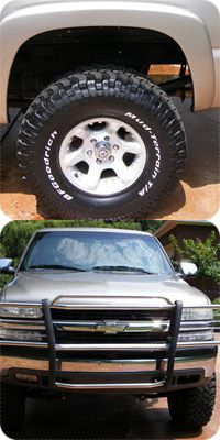 $1000 Works Great 2000 Chevy Silverado AWD for Sale in New York, NY