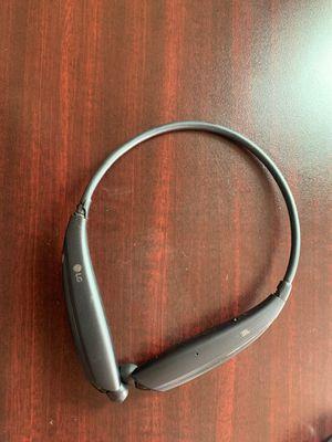 Lg Wireless earbuds for Sale in Las Vegas, NV