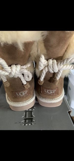 Brand new UGG Australia 6 for Sale in Hayward, CA