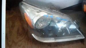 2005 - 2007 honda odyssey right headlight for Sale in San Diego, CA