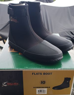 Wading / Fishing Boots for Sale in Ontario, CA