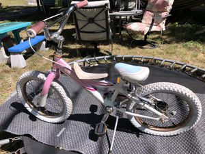 """16"""" Girls Trek Bike for Sale in South Euclid, OH"""
