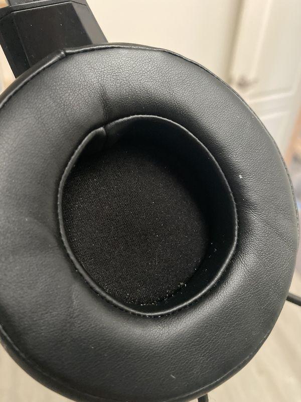 Ps4/Xbox Headset
