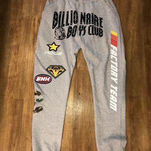 Billionaire boys club for Sale in Marietta, GA