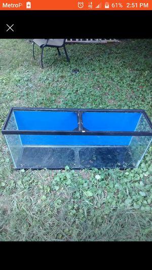 Fish tank for Sale in Nashville, TN