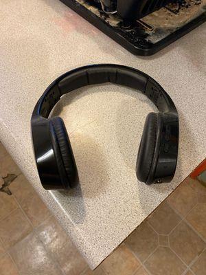 Wireless headphones for Sale in Auburn, WA