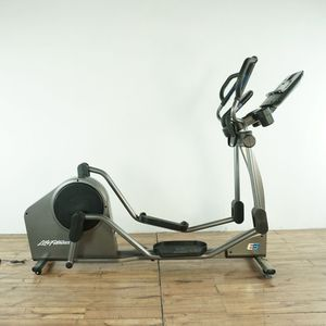 Life Fitness Elliptical (1027756) for Sale in South San Francisco, CA