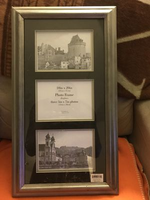Photo Frame - Brand New for Sale in Alexandria, VA