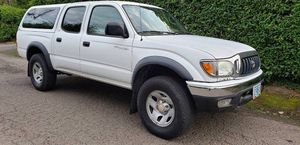2004 Toyota Tacoma for Sale in Milwaukie, OR