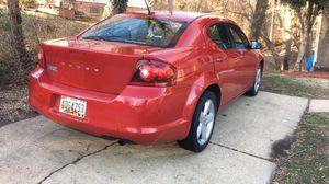 Dodge 2013 for Sale in Fort Washington, MD
