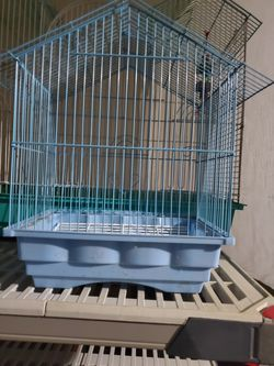 Bird Cage for Sale in Greenwood,  IN