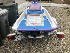 Polaris sl700 for Sale in Pacifica, CA