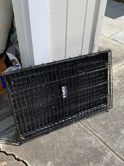 Dog kennel for Sale in San Jose,  CA