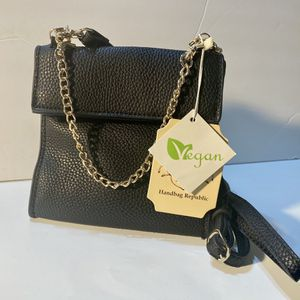 Vegan Leather Mini Purse for Sale in Pasadena, CA