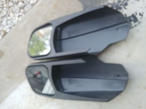 Extended mirrors for RV for Sale in St. Louis, MO