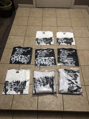 Revenge official clothing for Sale in Las Vegas, NV