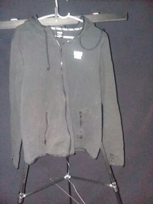 Pink by Victoria Secret Limited Edition Collection jacket for Sale in Milwaukee, WI