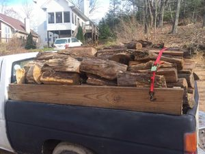 Fire wood for Sale in Waynesboro, VA