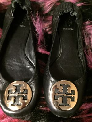 Tory Burch flats for Sale in Silver Spring, MD