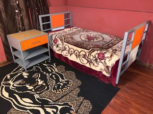 Single Bed for Sale in Florence, KY